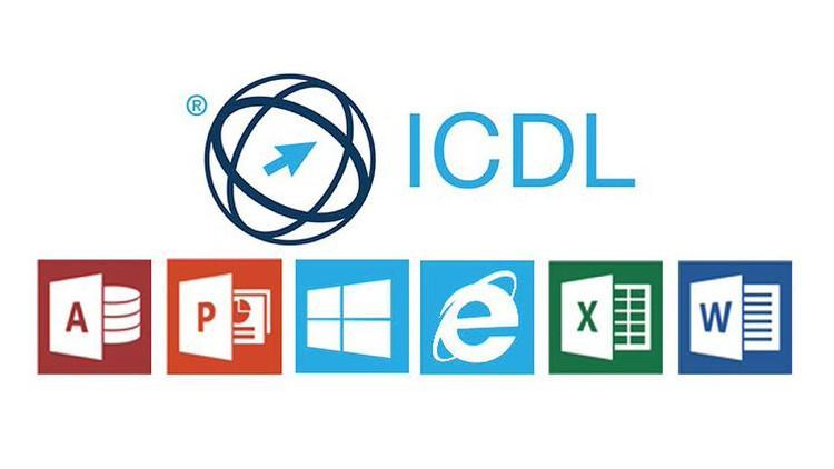 پکیج ده مهارت ICDL سطح 1 و 2