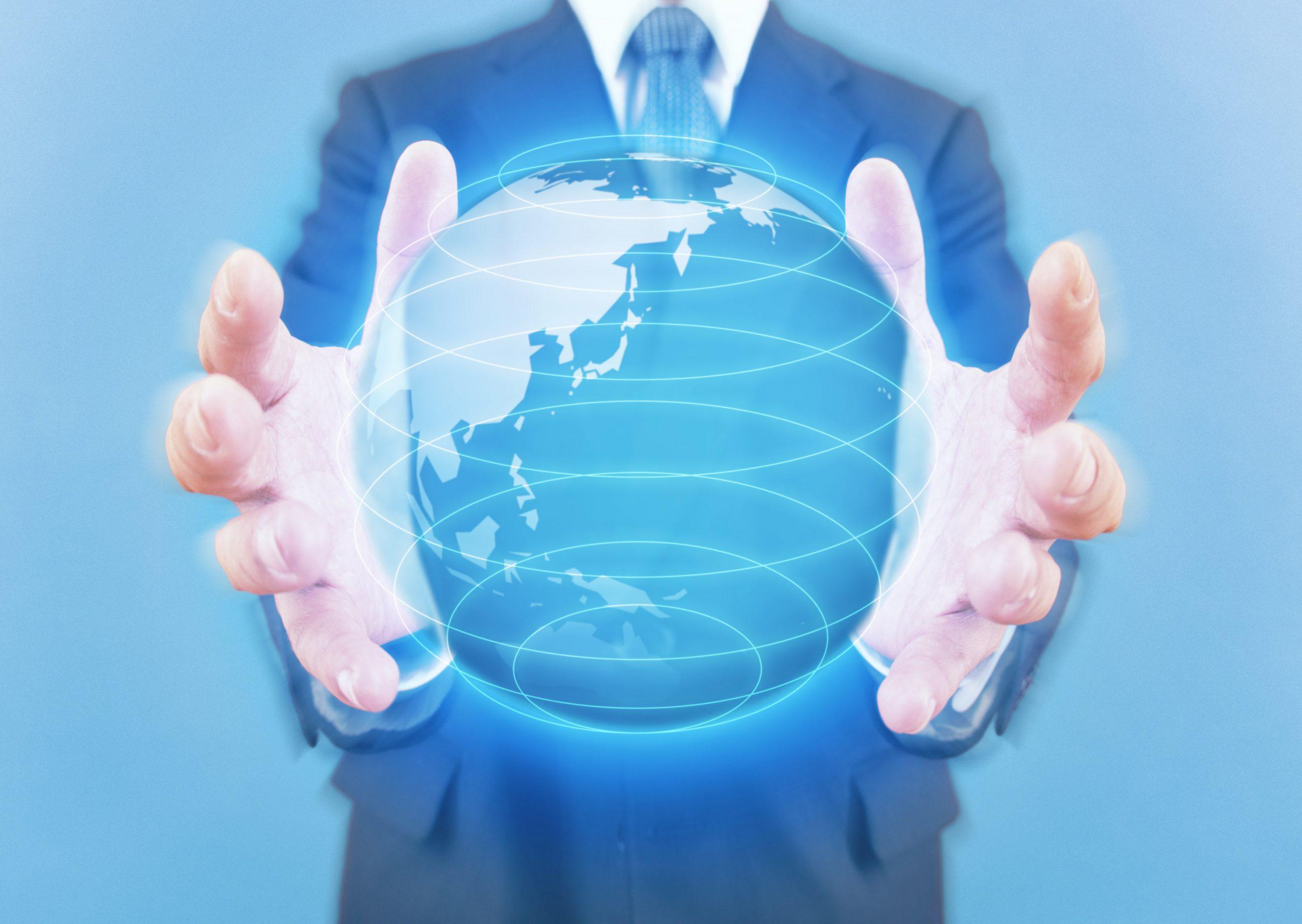 شعار سازمان ملل؛ هرکس اینترنت نداند، بیسواد است!