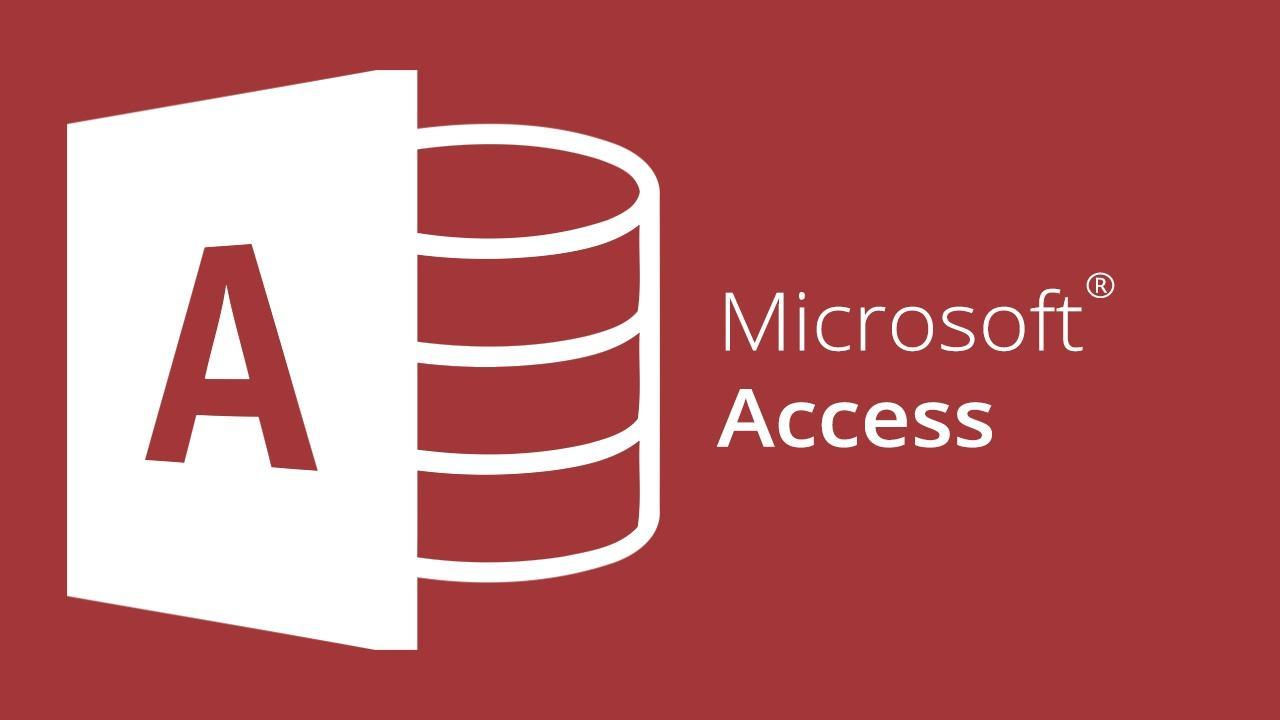 ذخیره و بازیابی اطلاعات کجا بهتر از ACCESS!